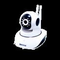 Eco – 925IP Home IP Camera – Dòng camera dành cho Hộ gia đình