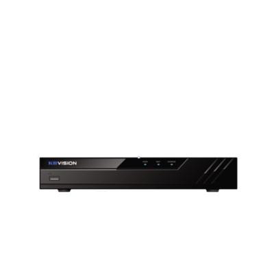 Đầu Ghi NVR 4K 16 Kênh KH-4K6116N2