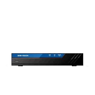 Đầu Ghi NVR 4 Kênh KH-6104N2