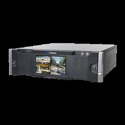 Server Lưu trữ KR-MCentre2000