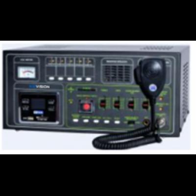 KPA-BC1005